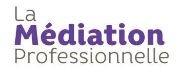 La médiation professionnelle