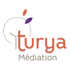 Turya Médiation